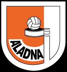 Korfbalvereniging Aladna